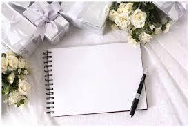 wedding gift list uk amanda forman amazing ideas for your wedding gift list