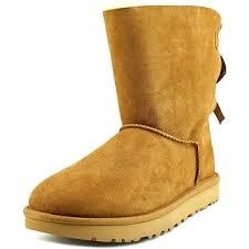 womens boots australia ugg australia s ii boots free shipping today