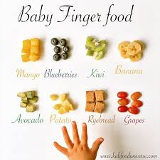 table food for 9 month old 95 meals ideas for 9 month old baby 84 best baby guse 4 12 months