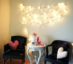 Bedroom Decor String Lights quickweightlosscenter