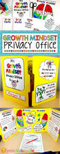 Peechy Folder Best 25 Growth Mindset For Kids Ideas On Pinterest Growth