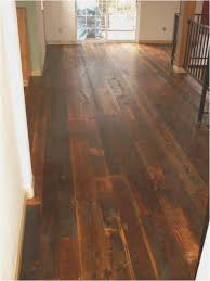 reclaimed wood flooring prices captivating floor design