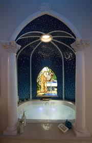 disney bathroom ideas disneyland dream suite disney bathroom decor house made of paper