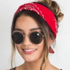 hair accessories online top 10 to buy hair accessories online finder au