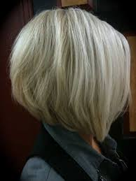 medium inverted bob hairstyles back view graduated bob haircut