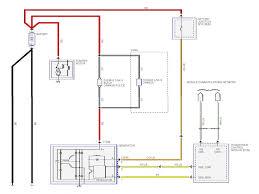 cs130 wiring diagram wiring diagrams