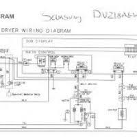 wiring diagram roper refrigerator page 2 wiring diagram and
