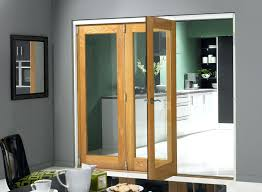 half wall room divider internal bifold doors interior folding