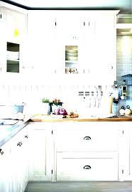 amazon brushed nickel cabinet knobs kitchen cabinet door handles pizzle me