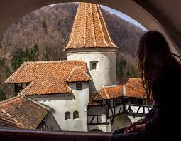 transylvania discovery tours visiting dracula u0027s castle in romania