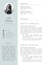 Mac Word Resume Templates 30 Resume Templates For Mac Free Word Documents Download Cv