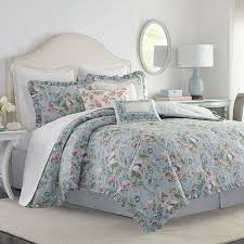 Daybed Sets Design For Daybed Cover Sets Ideas