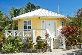 cabana house garden cabana studio c1 c 2 u0026 c 3 cocotal inn and cabanas