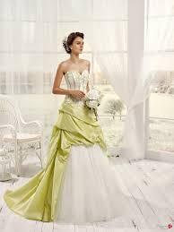 robes de mariée mademoiselle amour modèle mlle gabardine http