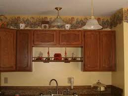 tops kitchen cabinets akioz com