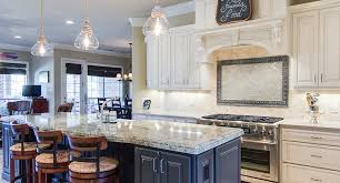 Kitchen Design Concepts Remodel Kitchen Design With Nifty Let Kitchen Design Concepts Help