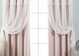 curtains white sheer curtains wonderful custom sheer curtains