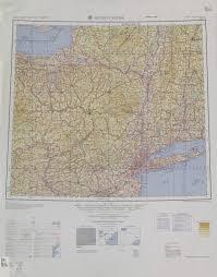 Maps Pennsylvania by Pennsylvania Maps Buy Online