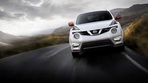 white nissan 2017 2017 nissan juke features nissan usa