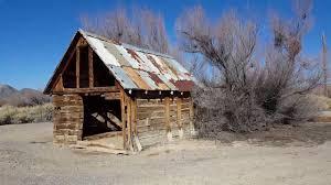 shack found abandoned shack in the desert youtube