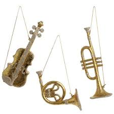 13 best musical instrument tree images on