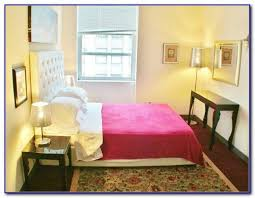 2 bedroom suite hotel chicago 2 bedroom suite hotel chicago interesting on bedroom with river