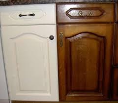 lacar muebles en blanco como lacar una puerta en blanco simple affordable armario verona