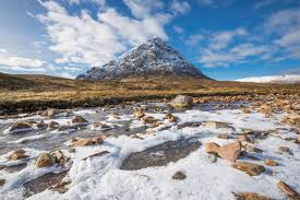 christmas u0026 winter breaks in scotland visitscotland