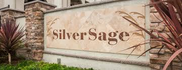 silver sage apartments in lakeside ca