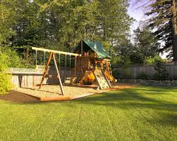 Kid Backyard Ideas Backyard Inspirational Backyard Birthday Ideas For