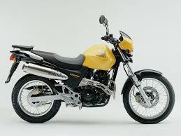 honda 650 honda motorbikespecs net motorcycle specification database
