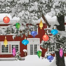 metal christmas trees u2013 happy holidays christmas ideas