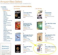 100 Best Children S Books A List Of Ian Sands