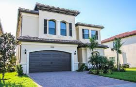 Delray Beach Luxury Homes by Seven Bridges Homes For Sale Delray Beach New Homes