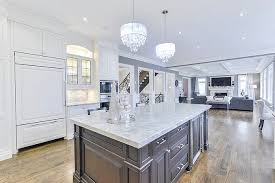 zurich white kitchen cabinets category living room home bunch interior design