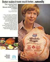 289 best thanksgiving throwback images on vintage