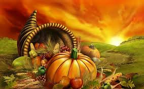 thanksgiving inn rewards points thanksgiving date