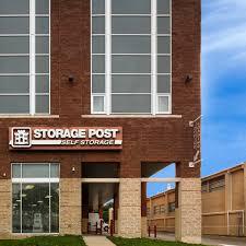 House Storage by Self Storage Units In Pelham 10803 Storage Facilities Space