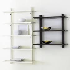 Cool Shelving Enchanting Cool Wall Shelves Images Design Ideas Andrea Outloud