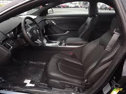 Cadillac Cts Coupe Interior 2013 Cadillac Cts Coupe Interior Photo 71635741 Gtcarlot Com