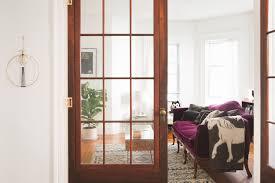 Interior Room Doors Adding Architectural Interest Interior French Door Styles U0026 Ideas
