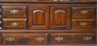 Refinishing Bedroom Furniture Ideas by Ideas For Refinishing Furniture Decoration Access