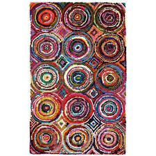 Retro Kitchen Rugs Fabulous Red And Turquoise Kitchen Rug Retro Kitchen Rugs Winda 7