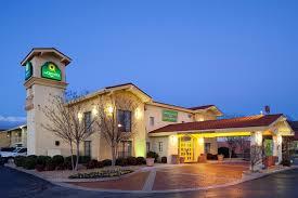 Comfort Inn Huntsville Alabama La Quinta Inn Huntsville Al Booking Com