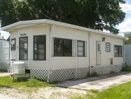 1 bedroom homes cheap rent mobile homes apartments houses warehouses ft myers