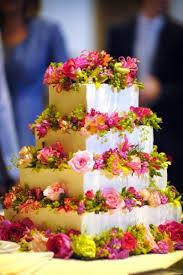 flower decorations flower decorations for your wedding cake françoise weeks