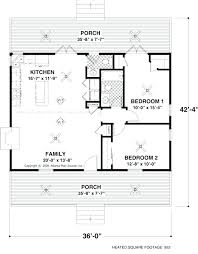 floor plans homes plans small cottage designs and floor plans