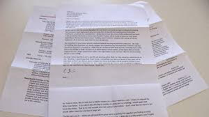 How To Send Resume To Consultancy Do You Send A Cover Letter With Your Resume Lifehacker Australia
