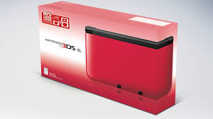 amazon black friday starts nintendo 3ds xl black friday price at amazon starts at 176