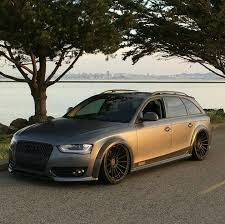 2009 audi a4 tuning the 25 best audi a4 ideas on audi audi rs6 and audi
